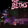 Auckland, NewZealand, 2020 (Live) by The Beths
