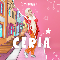 Ceria Mp3 Songs Download