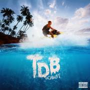 TDB - OBOY