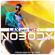 Nobody (feat. Wizkid) - L.A.X
