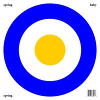 Spring baby spring Mp3 Songs Download