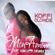 Mon Amour (feat. Charlotte Dipanda) - Koffi Olomide