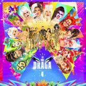 Mexa (feat. Yari Mejía) - La Más Draga