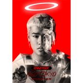 NEOTOKYO FOREVER