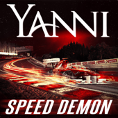[Download] Speed Demon MP3