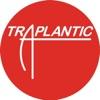 Shoreline Mafia - Shoreline Mafia Presents Rob Vicious Traplantic Album