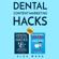 Alex Wong - Dental Content Marketing Hacks: 2 Books in 1 - Dental Copywriting Hacks & Blogging Hacks for Dentistry (Unabridged)