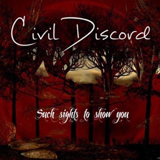 I Wanna Wish You A Merry Christmas.I Wanna Wish You Merry Christmas Single By Civil Discord