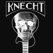 Joe Knecht III - Overture (Excerpt From Halo Reach)