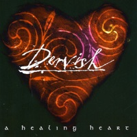 A healIng heart by Dervish on Apple Music