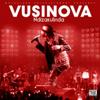 Ndizakulinda - Vusi Nova