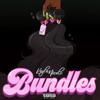 Kayla Nicole - Bundles (feat. Taylor Girlz)  artwork