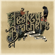 The Teskey Brothers - Run Home Slow