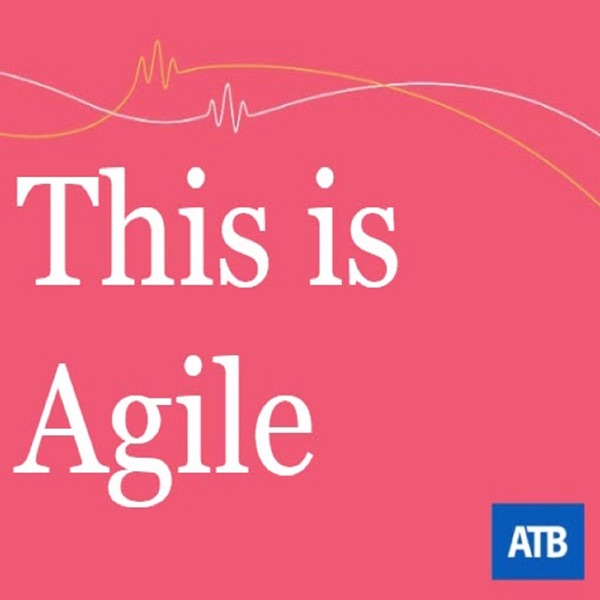 This is Agile