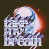 The Weeknd - Take My Breath artwork