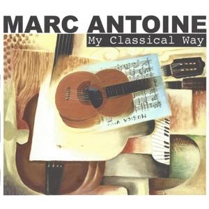 Marc Antoine - Maria's Song