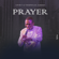 Download Revival Fire (Live) - 1Spirit & Theophilus Sunday Mp3