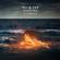 Burning (feat. Camden Cox) - Eli & Fur