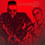GANGREL (feat. Evrlyontheglitch) - Single