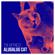 Alugalug Cat - The Kiffness