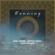 Nihil Young & Artifex Mundi - Running (Radio Edit) [feat. Luke Coulson]
