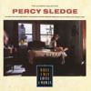 Percy Sledge - When a Man Loves a Woman bild