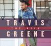 Travis Greene - Made a Way artwork