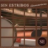 Various Artists - Mensaje de Chacarera