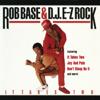 Rob Base & DJ EZ Rock - It Takes Two