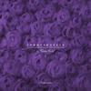 Sommermorgen, Pt. I: Innocence - Violet Cold