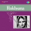 Yeh Char Din Bahar Ke From Rukhsana Single