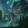 Wild And Broken (feat. RBBTS) - Seven Lions, Trivecta & Blanke