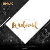 Trae el Cielo Aquí (Live) - Barak
