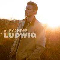 Alexander Ludwig - EP