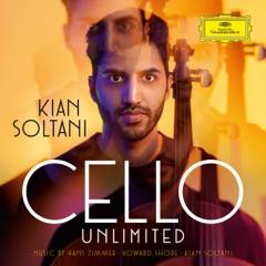 Cello Unlimited