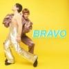Bravo (feat. Populous) - Single, Sem&Stènn
