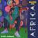 Missounwa (Remix) - Eddy Kenzo & Monique Seka