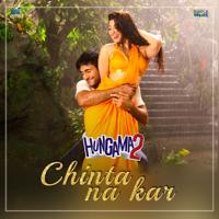 Download Chinta Na Kar (From