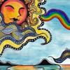 Il sole di Sicilia (feat. LMB) [Instrumental] - Salvy Green