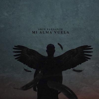 Mi Alma Vuela - Single - Arte Elegante