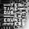 Teatime Dub Encounters ジャケット写真