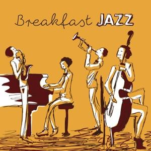 Breakfast Jazz