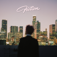 Fiction Mp3 Songs Download