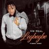 Mr. Real - Legbegbe (feat. Obadice & Idowest) artwork