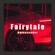 Fairytale - Ambassador
