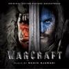 warcraft-original-motion-picture-soundtrack