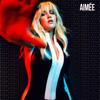 Aimée - just a phase artwork