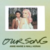 our-song-just-kiddin-remix-single