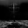 The Impulsive - Heart So Cold artwork