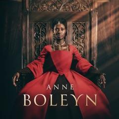 Anne Boleyn, Season 1